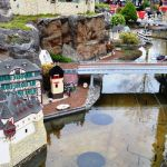 Legoland Billund - Mini-Land - 048